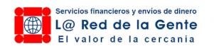 RED-de-la-Gente caja popular juventino rosas