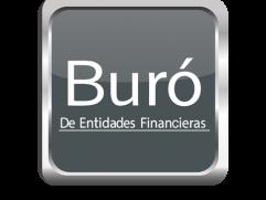 buro - caja popular juventino rosas