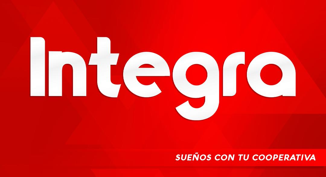 https://cpjrosas.com.mx/wp-content/uploads/2021/03/Blog-Revista-Portada.png