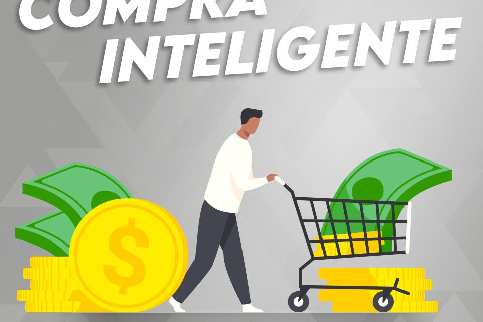 https://cpjrosas.com.mx/wp-content/uploads/2021/06/Compra-Inteligente-Webinar-960x640.png