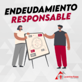 https://cpjrosas.com.mx/wp-content/uploads/2021/06/Responsable-Webinar-160x160.png