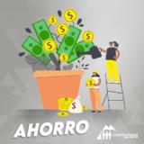https://cpjrosas.com.mx/wp-content/uploads/2021/06/ahorro-Webinar-160x160.png