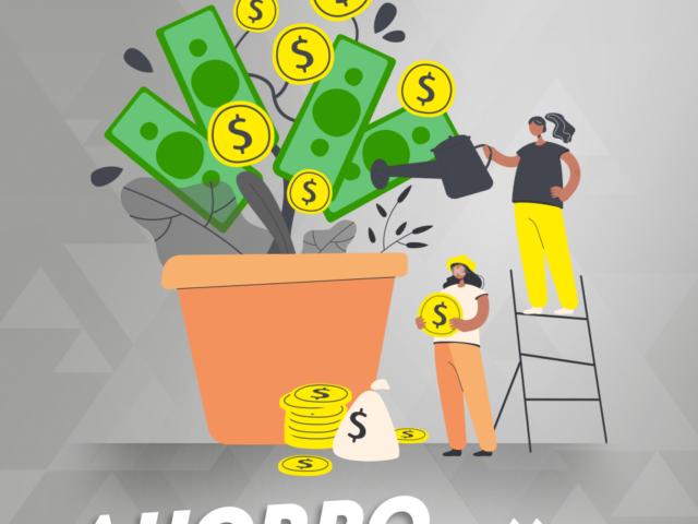 https://cpjrosas.com.mx/wp-content/uploads/2021/06/ahorro-Webinar-640x480.png