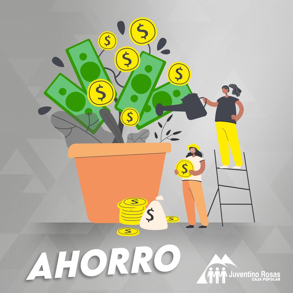 https://cpjrosas.com.mx/wp-content/uploads/2021/06/ahorro-Webinar.png
