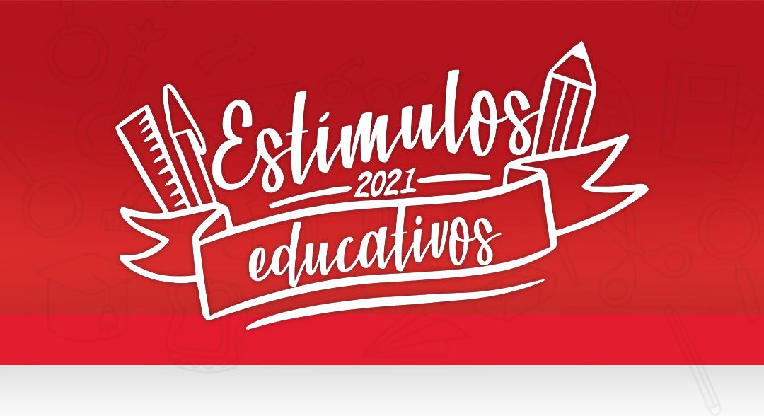 Blog Estimulos