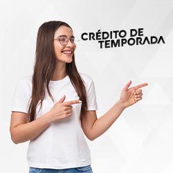 https://cpjrosas.com.mx/wp-content/uploads/2021/07/Credi-Temporada-250-x-250.jpg