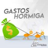 https://cpjrosas.com.mx/wp-content/uploads/2021/07/Gastos-hormiga-160x160.jpg