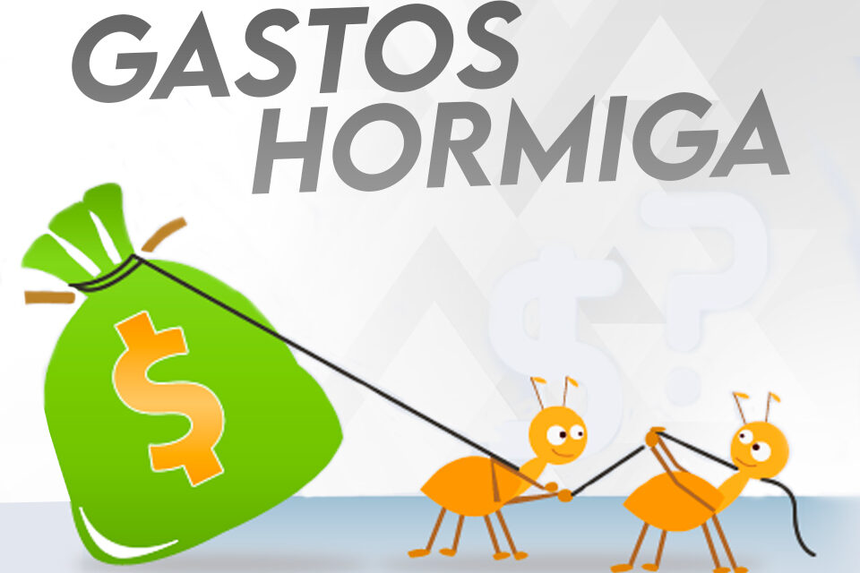 https://cpjrosas.com.mx/wp-content/uploads/2021/07/Gastos-hormiga-960x640.jpg