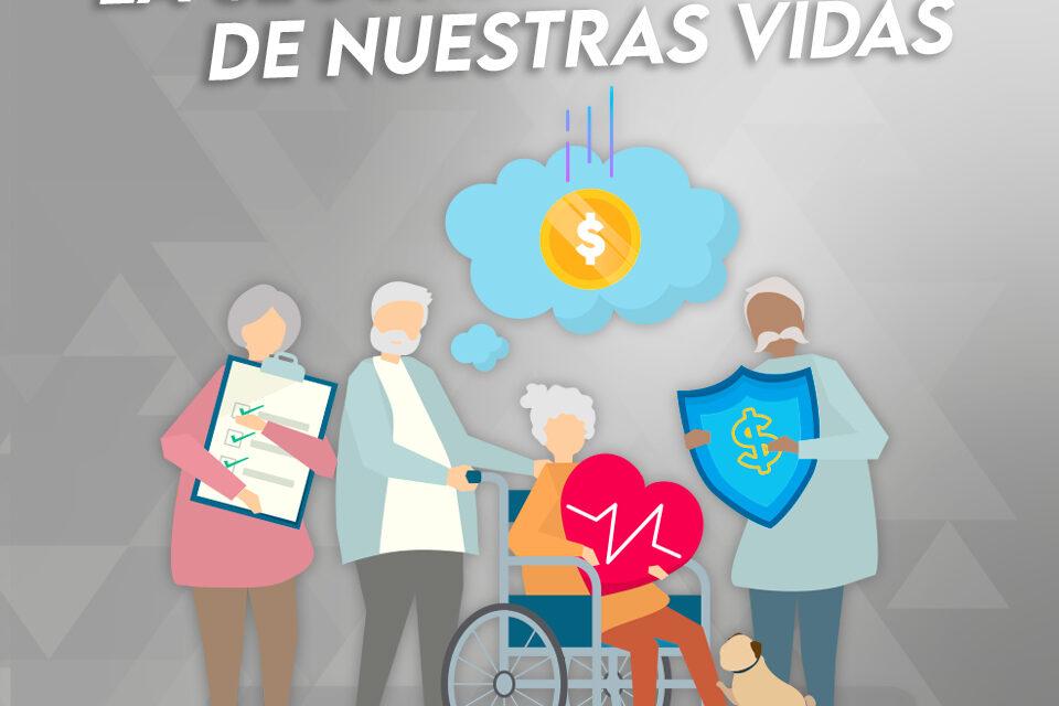 https://cpjrosas.com.mx/wp-content/uploads/2021/07/La-segunda-parte-de-nuestra-vida-960x640.jpg