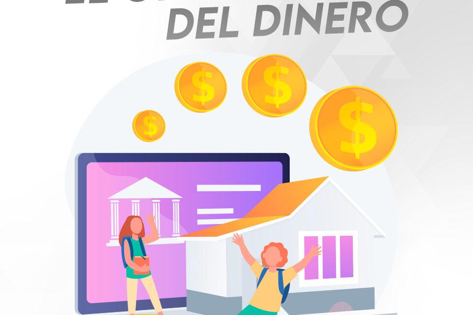 https://cpjrosas.com.mx/wp-content/uploads/2021/07/el-origen-del-dinero-960x640.jpg