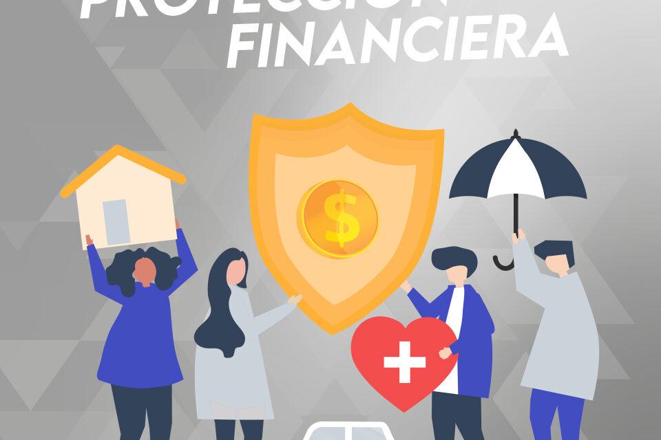 https://cpjrosas.com.mx/wp-content/uploads/2021/07/proteccion-financiera-960x640.jpg