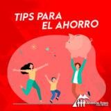 https://cpjrosas.com.mx/wp-content/uploads/2021/07/tips-para-el-ahorro-1-160x160.jpg