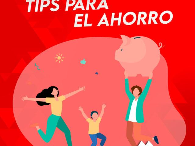 https://cpjrosas.com.mx/wp-content/uploads/2021/07/tips-para-el-ahorro-1-640x480.jpg