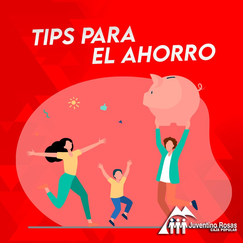 https://cpjrosas.com.mx/wp-content/uploads/2021/07/tips-para-el-ahorro-1.jpg