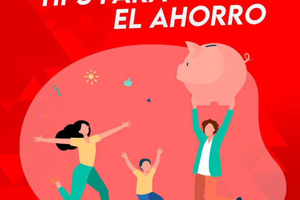 https://cpjrosas.com.mx/wp-content/uploads/2021/07/tips-para-el-ahorro-960x640.jpg